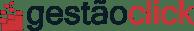 logo_gestaoclick